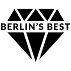 1606706_berlins-best_web_l_s