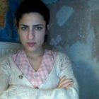 Sandra Hetzl_Portrait_privat