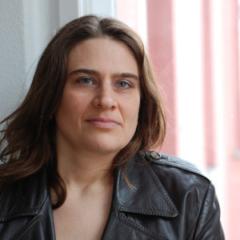 Sarah Khan Foto-web