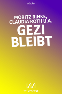 mikrotext-gezi bleibt-cover-2013