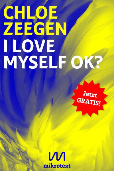 mikrotext-cover-201303-zeegen-gratis