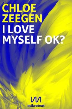 mikrotext-cover-201303-zeegen-400px