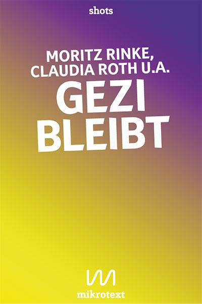 mikrotext-shots-2013-02-cover-gezi-bleibt-400px