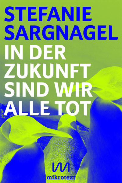 201403-mikrotext-cover-sargnagel-400px