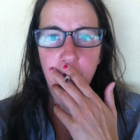 Ruth_Herzberg_(privat)