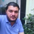 Foto Alassaf (c) privat