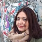 Rasha Abbas (c) privat