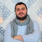 Assaf Alassaf©LCB (2)